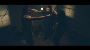 "Dumbfoundead – ""10 Rounds"""