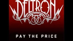 "Deltron 3030 – ""Pay The Price"""