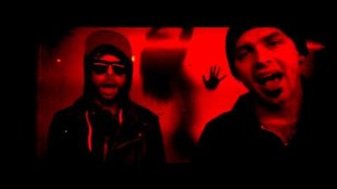 "MHz Legacy – ""Satisfaction"" Ft. Slug (Prod. By RJD2)"