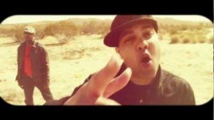 "Jasiri X – ""The Wheel"""