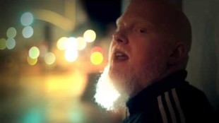 "Jasiri X feat. Brother Ali – ""The Pillars"" Video"