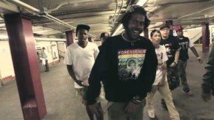 "Capital Steez – ""Apex"""