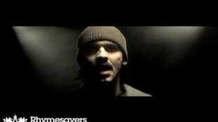 atmosphere-guarantees-video
