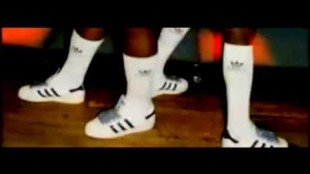 cloud-city-classic-brand-new-kicks-ft-k-rec-video
