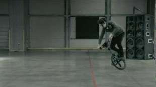 turntable-rider-a-bmx-bike-dj-mixer