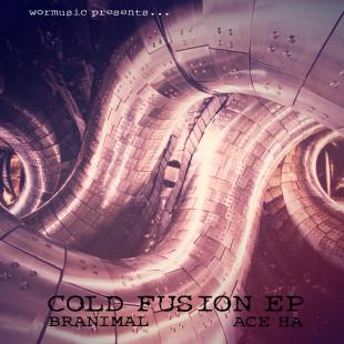 branimal-cold-fusion-ep