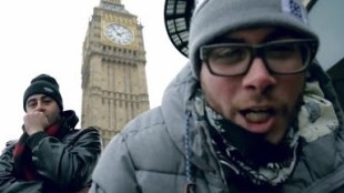 "Koncept feat. J57 – ""Wings"""