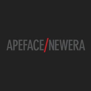 Apeface - New Era