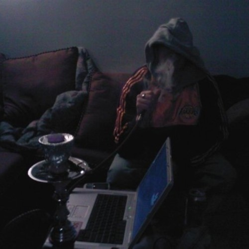 "Apeface - ""Where My People At"" Apeface - Feat. Fatt Matt & Chaka Boy"