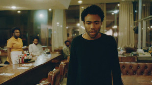 childish-gambino-sweatpants-urn-official-video-main
