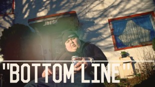 "Merkules ft. Apathy & Celph Titled – ""Bottom Line"""