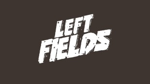 Watch Now: Left Fields (Indie Hip Hop Documentary)