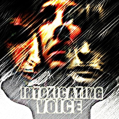 """Beond - """"Intoxicating Voice"""""""