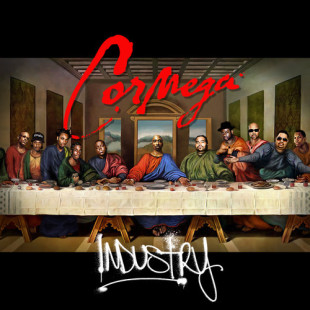"Cormega - ""Industry"" Prod. by Large Professor"