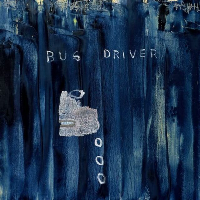 """Busdriver - """"Ego Death"""" feat. Aesop Rock and Danny Drown"""