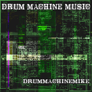 "Drummachinemike feat. Open Mike Eagle - ""Bowling Tips"""