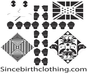 sincebirthclothing.com
