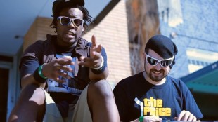 "Mad Dukez & Fresh Kils – ""World Wide"""