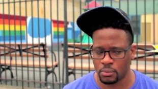 "Open Mike Eagle – ""Informations"" feat. Kool A.D."