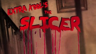 "Extra Kool – ""The Slicer"""