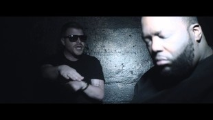 "Run The Jewels – ""Oh My Darling (Don't Cry)"""