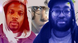 "VIDEO: SelfSays – ""Not Another Video Game Song"" ft. Open Mike Eagle"
