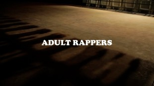 Adult Rappers Documentary