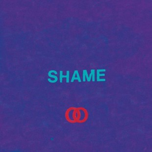 """Young Fathers - """"Shame"""""""