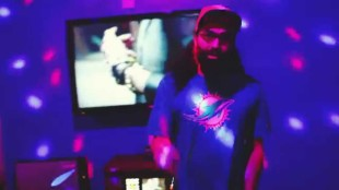 """Kool A.D. feat. Del the Funky Homosapien & Ladybug Mecca – """"Life & Time"""""""