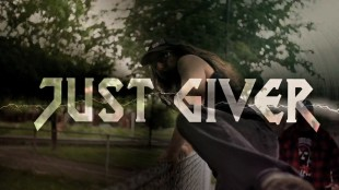 """VIDEO: Snak the Ripper – """"Just GIver"""""""