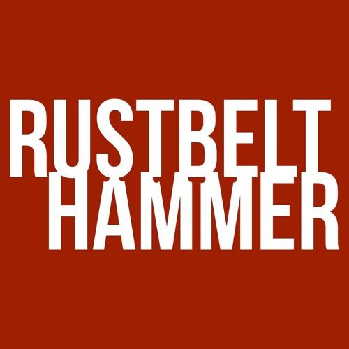Rust Belt Hammer