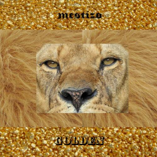 Mestizo - Golden