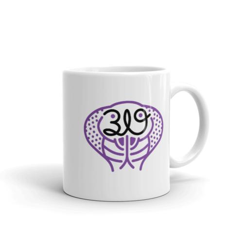 319-heads-logo-Mug