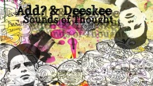 add-deeskee-sounds-of-thought-videos-album