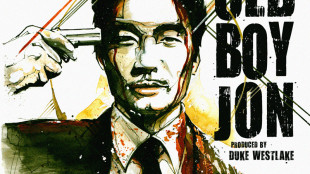 dumbfoundead-old-boy-jon