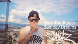 snak-the-ripper-bombay-dreams-ft-bishop-brigante