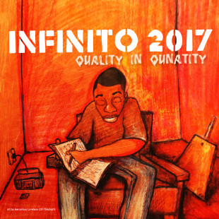 infinito-2017-quality-in-quantity