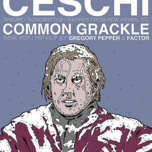 louis-logic-ceschi-common-grackle-canadian-tour