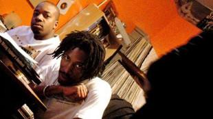 count-bass-d-dj-pocket-new-day-video-album-download