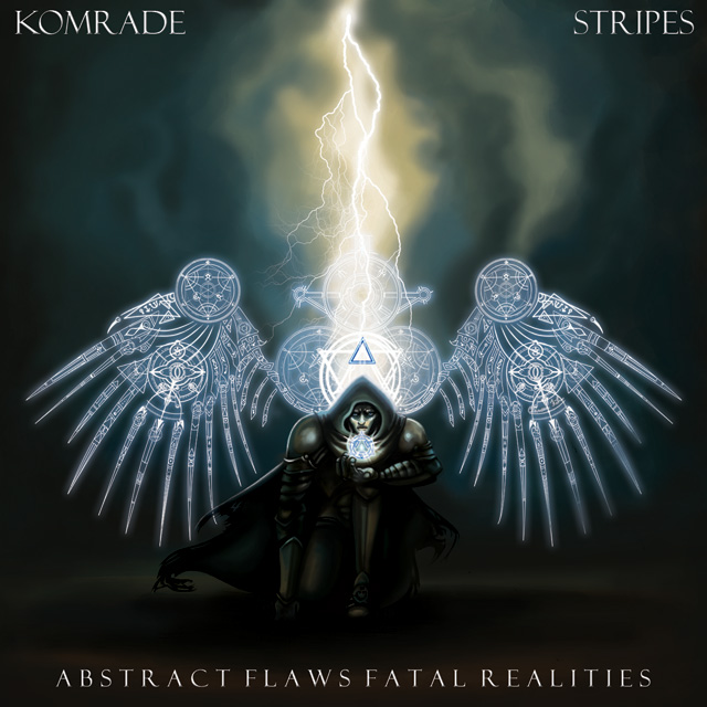 Abstract Flaws Fatal Realities