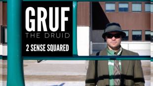 GRUF-2-SENSE-SQUARED