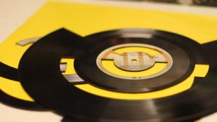 analog-vinyl-sampling