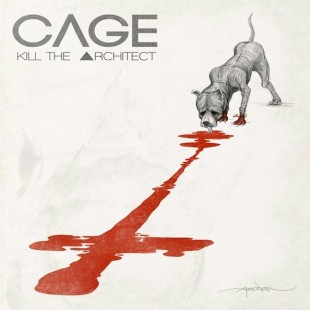 "Cage - ""The Hunt"""