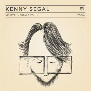 kenny-segal-kenstrumentalz-vol-1-look-what-i-found-under-kennys-couch