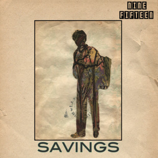 ninefifteen-savings