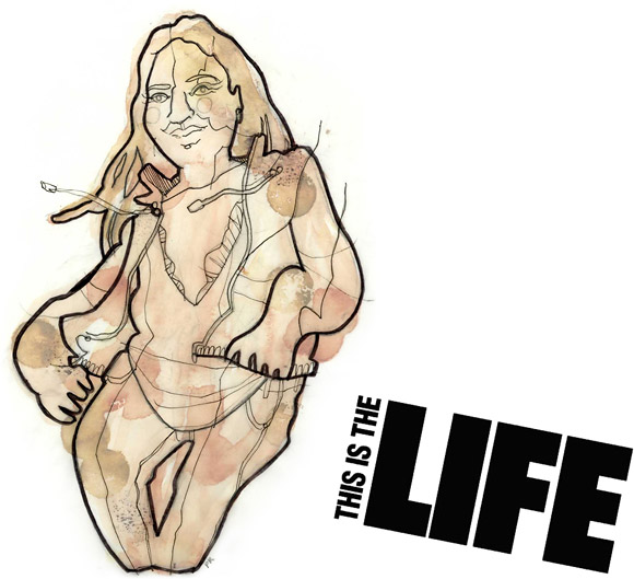 Ava DuVernay - This is the Life