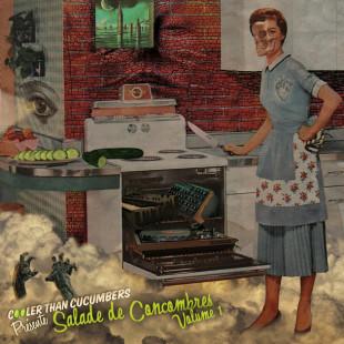 cooler-than-cucumbers-salade-de-concombres-vol-1