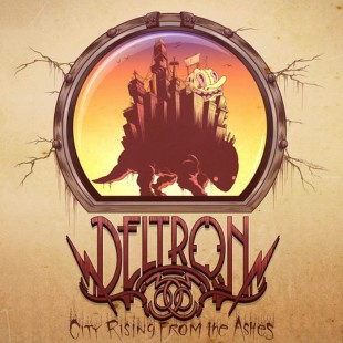 deltron-3030-city-rising-from-the-ashes
