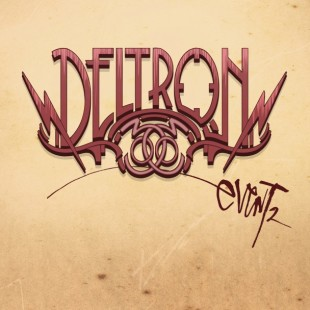 deltronevent2-608x608
