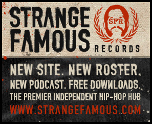 new-strange-famous-records-website-free-buddy-peace-album-download